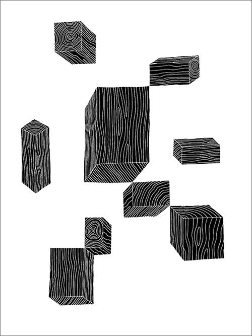 Untitledblocks_artworkimage_1