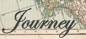 Journeytitle